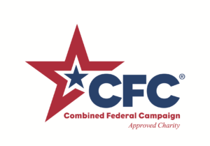 CFC_ApprovedCharity_CMYK