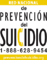 Suicidio_Crisis_Line