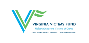 Virginia Victims Fund