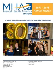 2017_2018 Annual Report