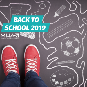 MHA Back to School Toolkit 2019